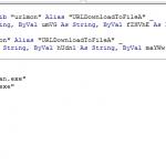 Real World Malware Analysis: The Original Phishster