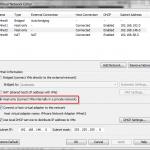 Real World Malware Analysis Part 1