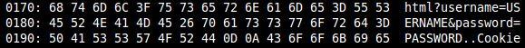 python_heartbleed_exploit_results