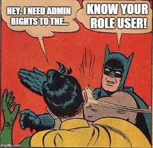 RoleBasedAuth