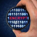 Encryption Basics: HMAC