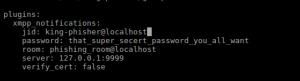 king_chat_bot_settings
