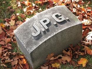 RIP JPG