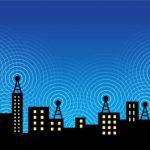 CTF Example – Wireless Security