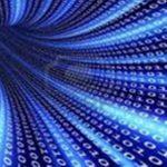 Pivot, Exploit, Death by Firewall